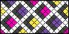 Normal pattern #30869 variation #130041