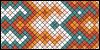 Normal pattern #69954 variation #130058