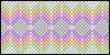Normal pattern #36452 variation #130075