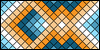 Normal pattern #70357 variation #130090