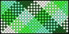 Normal pattern #113 variation #130097