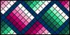Normal pattern #70537 variation #130116
