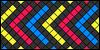 Normal pattern #40434 variation #130151