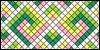 Normal pattern #62280 variation #130153