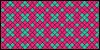 Normal pattern #43509 variation #130154