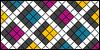 Normal pattern #30869 variation #130162