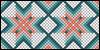 Normal pattern #25054 variation #130163