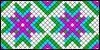 Normal pattern #32405 variation #130207
