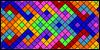 Normal pattern #61537 variation #130222