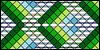 Normal pattern #31180 variation #130224