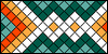 Normal pattern #26424 variation #130225