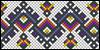Normal pattern #70112 variation #130229
