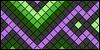 Normal pattern #37141 variation #130233