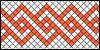 Normal pattern #23041 variation #130236