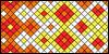 Normal pattern #69705 variation #130240