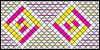 Normal pattern #43487 variation #130245
