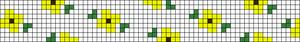 Alpha pattern #21241 variation #130249