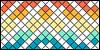 Normal pattern #69508 variation #130254