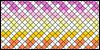 Normal pattern #69503 variation #130258
