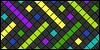 Normal pattern #70704 variation #130268