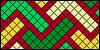 Normal pattern #70708 variation #130269