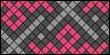 Normal pattern #70325 variation #130277