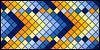Normal pattern #26933 variation #130279