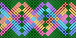 Normal pattern #35257 variation #130282