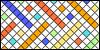 Normal pattern #70704 variation #130289