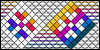 Normal pattern #23580 variation #130293
