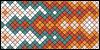 Normal pattern #69953 variation #130296