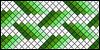 Normal pattern #31210 variation #130320
