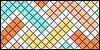 Normal pattern #70708 variation #130339
