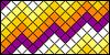 Normal pattern #16603 variation #130348
