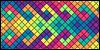 Normal pattern #61537 variation #130371