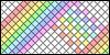 Normal pattern #15454 variation #130372