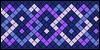 Normal pattern #48045 variation #130379