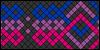 Normal pattern #41266 variation #130383