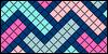 Normal pattern #70708 variation #130386