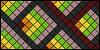 Normal pattern #41278 variation #130401