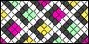 Normal pattern #30869 variation #130425