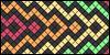 Normal pattern #25577 variation #130432