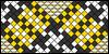 Normal pattern #28334 variation #130440