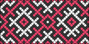 Normal pattern #69278 variation #130453