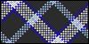 Normal pattern #45706 variation #130456