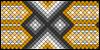Normal pattern #32612 variation #130462