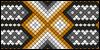 Normal pattern #32612 variation #130463