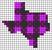 Alpha pattern #63695 variation #130479