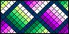 Normal pattern #70537 variation #130481