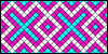 Normal pattern #39181 variation #130526